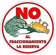 cartel-no-reserva