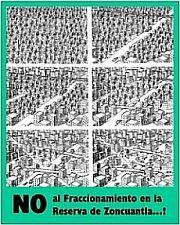 cartel_bosque_a_ciudad_chico