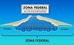 Area Federal